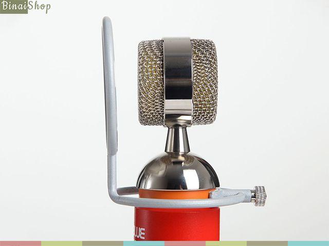 Micro hát karaoke trên máy tính