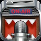 アニメラジオ icon