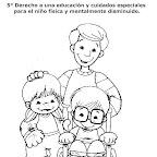 dibujos dia del niño para colorear (13).jpg