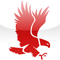 Eagle Bank Mobile icon