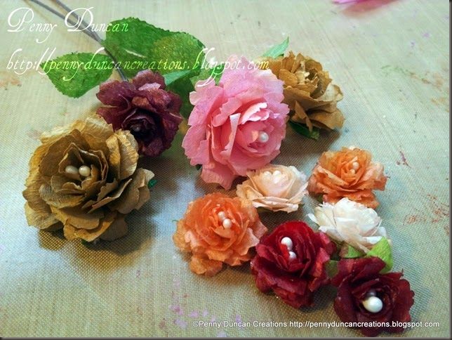 PDC Coffee Filter Roses 72012 (1)
