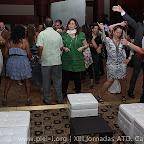 Baile Vanesa.JPG