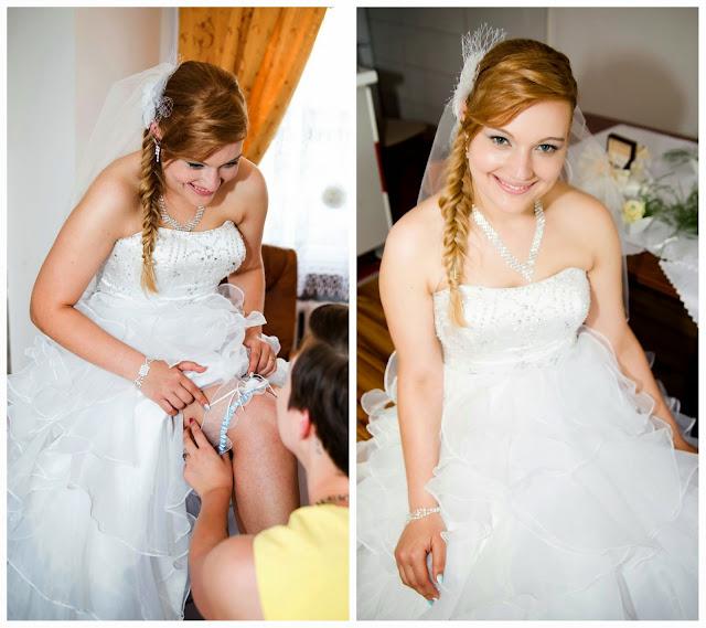 przygotowania-przed-ślubem