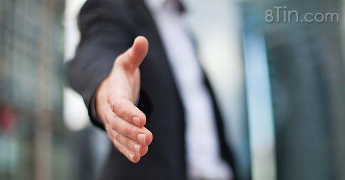 Đâu là những kỹ năng CẦN PHẢI CÓ khi đi xin việc?