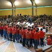 Riva1_concerto_Natale_015.JPG