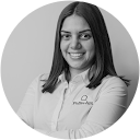 buy here pay here West Palm Beach dealer review by Valeria Vieira