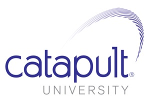 Catapult University Logo.jpg