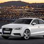 2014_Audi_A3_Sedan_18.jpg