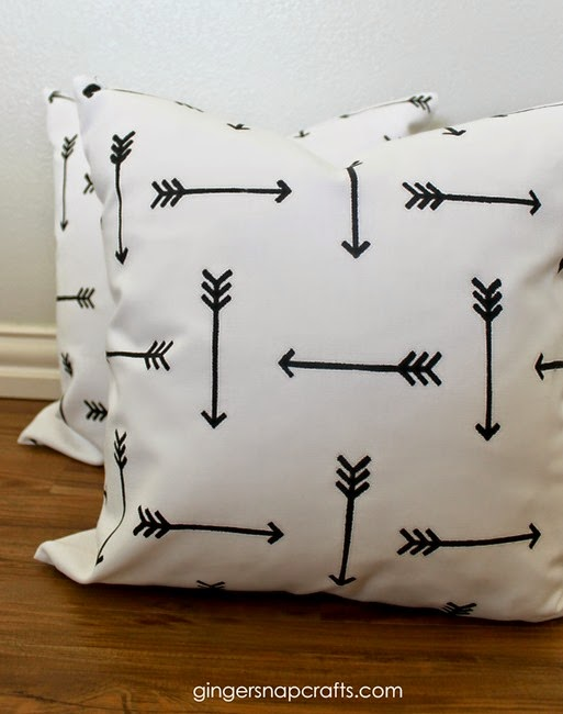 make your own pillow