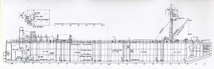 Fig. 2. Plano A. Foto de la revista THE SHIPBUILDER. Num 123. Noviembre de 1920.jpg