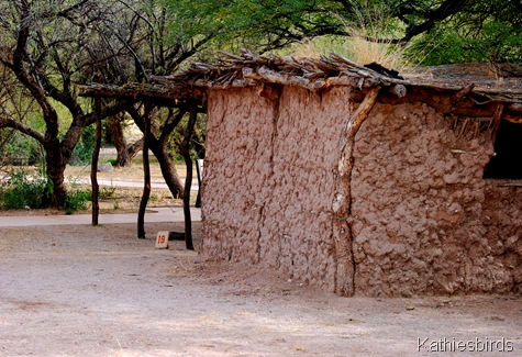 10. adobe hut-kab