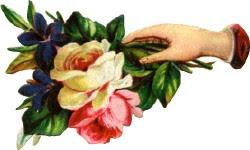 http://lh4.ggpht.com/-XNvHnsNdWCI/TRPWE1-xTdI/AAAAAAAAFCU/HmdVlnT6Z3Y/s250/hand-sm-bouquet.jpg