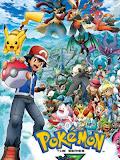 Pokemon :Phần 2