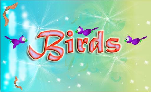 BirdShoot