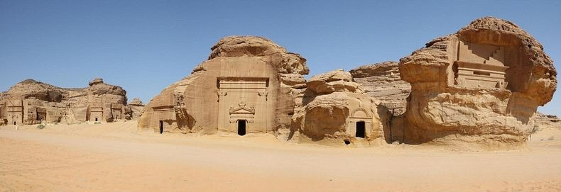 madain-saleh-7