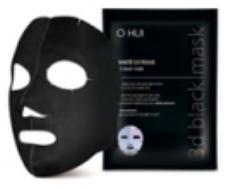 Mặt nạ trắng da Ohui White Extreme 3D Black Marsk