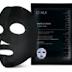 3D Black Marsk Mặt nạ dưỡng sáng da và săn chắc Ohui White Extreme