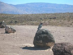 162 - El Valle de la Muerte.JPG