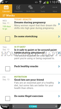 Screenshot_2013-09-11-13-10-36