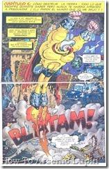 P00006 - Magnor el poderoso  .howtoarsenio.blogspot.com #6 (de 6)