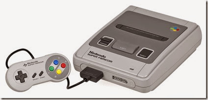 1280px-Super-Famicom-Console-Set