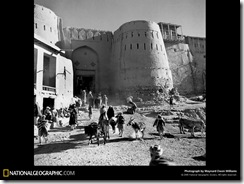 ghazni-village-762361-lw