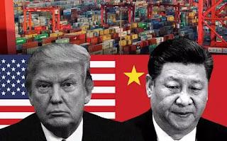 Dân chúng Trung Quốc hoang mang, lãnh đạo vẫn nói cứng nhưng không đưa ra được giải pháp gì