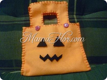 halloween-manualidades-0005