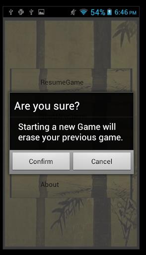 棋類遊戲必備免費app推薦|스도쿠線上免付費app下載|3C達人阿輝的APP