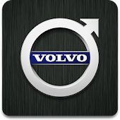 My Volvo Magazine