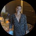 buy here pay here Round Rock dealer review by Stefanie Herrera