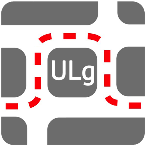 ULgOloc