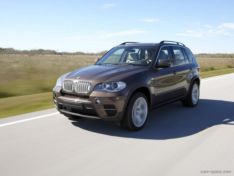 2011 bmw x5 diesel specifications pictures prices. Black Bedroom Furniture Sets. Home Design Ideas