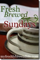 Fresh_Brewed_Sunday