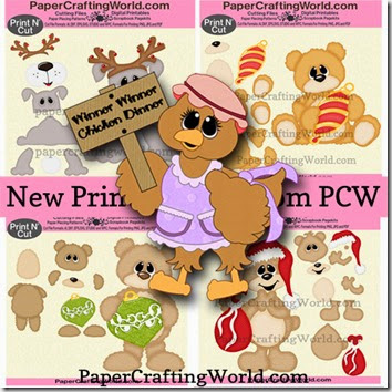 winner-new pnc from pcw-490