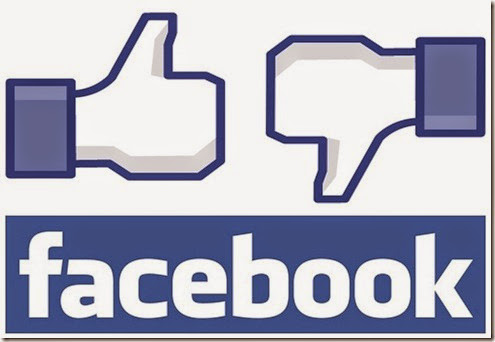 internet gratis facebook