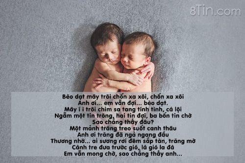 #Chiase_BiboMart Hát ru cho con là một trong những biện pháp hiệu
