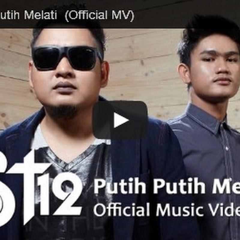 Senarai Lagu Ost Diandra Lestary TV3