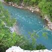 Rzeka Tara.JPG