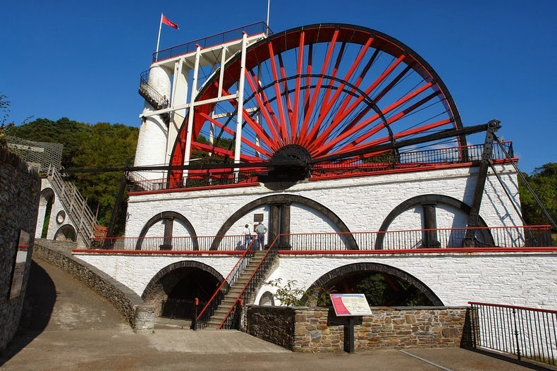 laxey-wheel-15