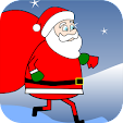 Santa Claus.. file APK for Gaming PC/PS3/PS4 Smart TV