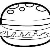 hamburguesa.GIF.jpg