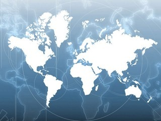 nova-ordem-mundial