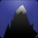 Climbing Conversions icon