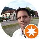 Prem Upadhyay
