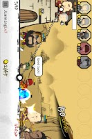Screenshot of Three Kingdoms Defense 2