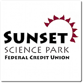 Sunset Credit Union