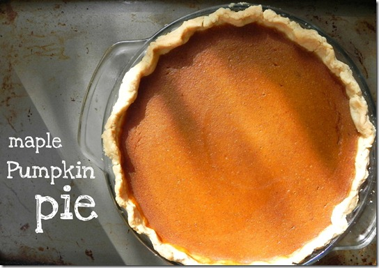 vegan-maple-pumpkin-pie-1[4]
