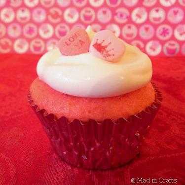 pop cupcake square