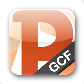 GCF PowerPoint 2010 Tutorial